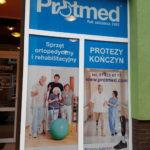protmed